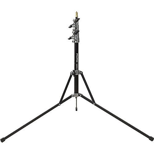 Phottix Saldo 200 Compact Light Stand (6.6')
