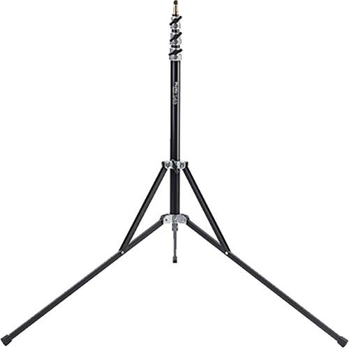 Phottix Saldo 240 Light Stand (7.8')