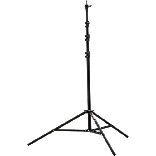 Phottix Air Cushioned Light Stand for Studio Flash or Light (9')