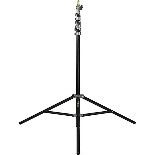 Phottix Saldo 280 Air-Cushioned Light Stand (9')