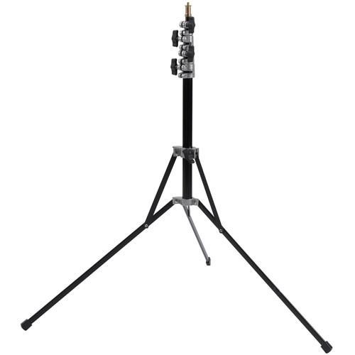 Phottix Padat Compact Light Stand (6.6')