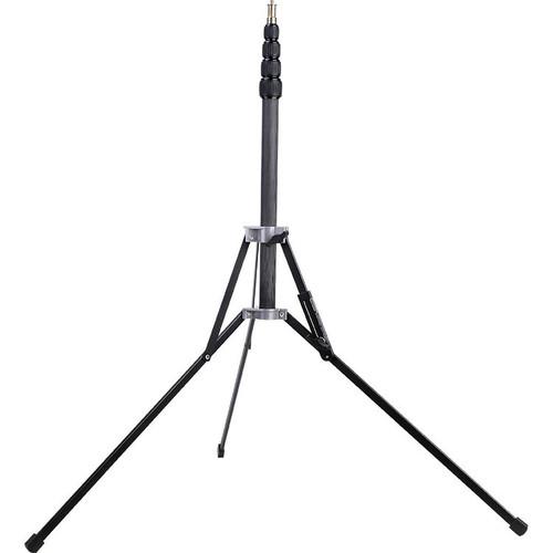 Phottix Padat Carbon 200 Compact Light Stand (6.6')
