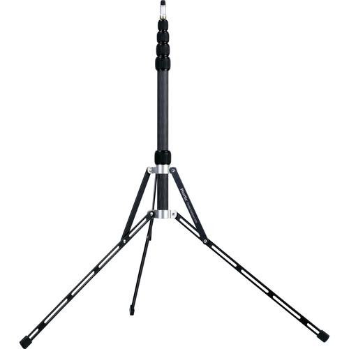 Phottix Padat Carbon Fiber Compact Light Stand (6.5')