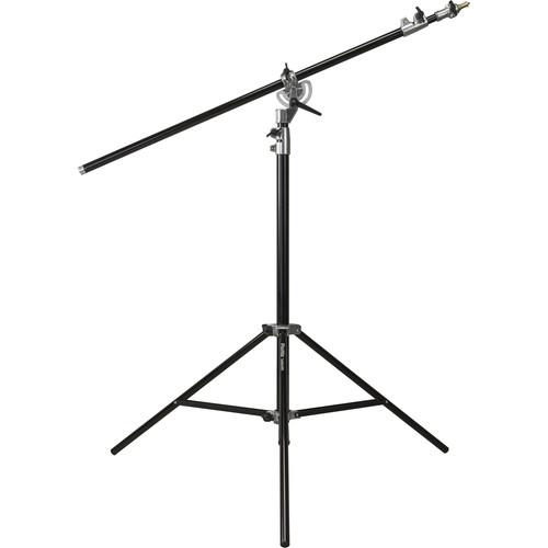 Phottix Saldo Boom Light Stand (12,9')