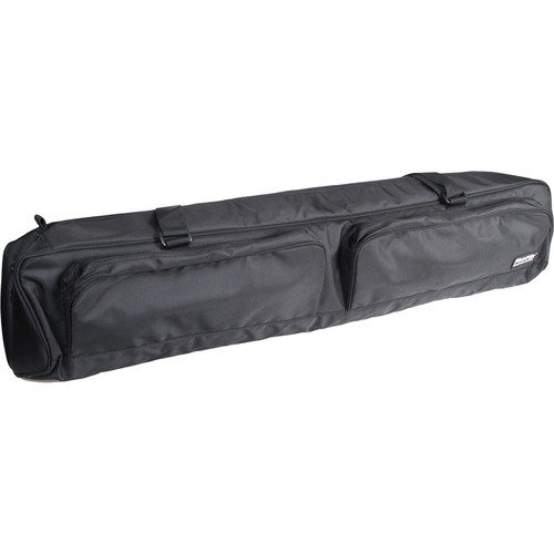 "Phottix PH92515 Gear Bag (37.5"", Black)"