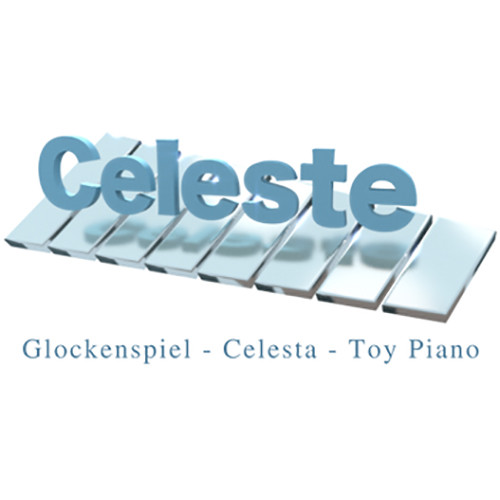 Pianoteq Celeste