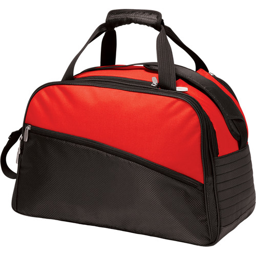 Picnic Time Stratus Cooler (Red)