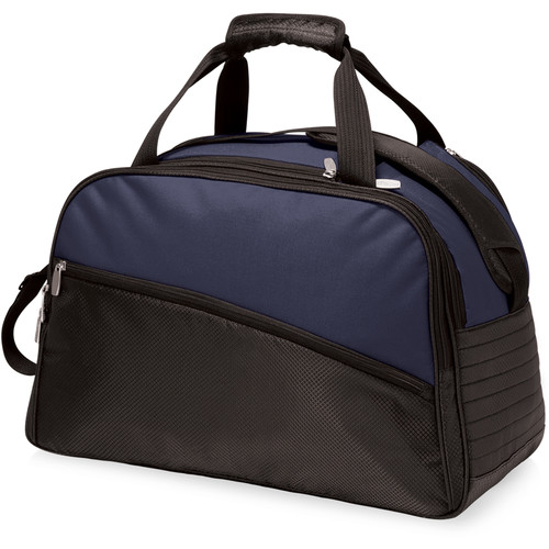 Picnic Time Stratus Cooler (Navy)