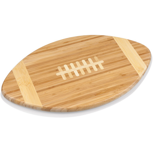 Picnic Time Touchdown Cutting Board