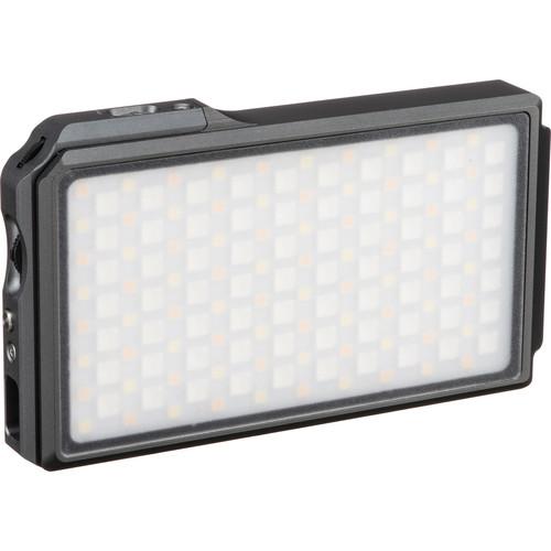 Pilotfly AtomCUBE Rx1 RGBCW Pocket LED Video Light