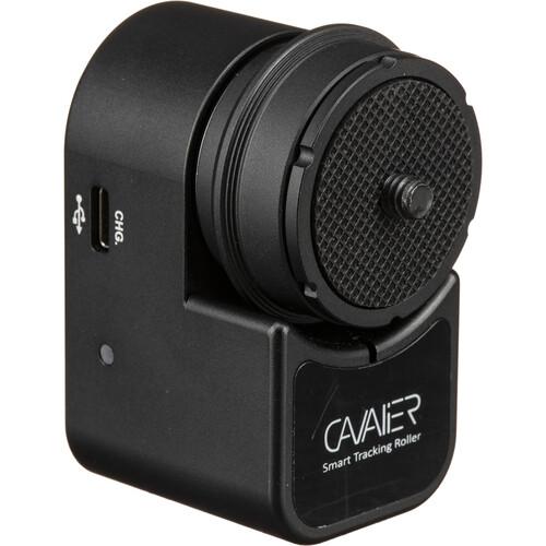 Pilotfly Cavalier Smart Tracking Roller (Premier)