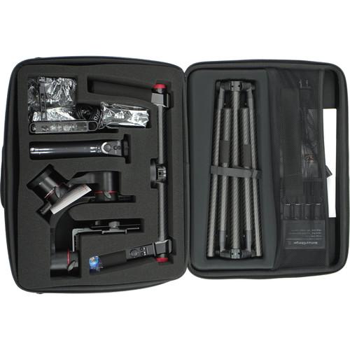 PFY H2-45 Professional Kit