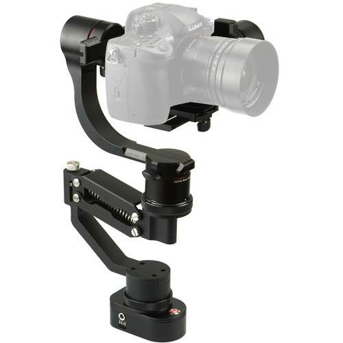 Pilotfly 4th Axis Stabilizer for H2, H2-45 & T1 Gimbals