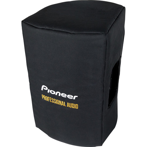 Pioneer DJ CVR-XPRS15 Speaker Cover for XPRS15 Speaker