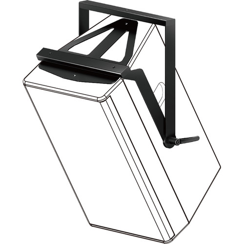 Pioneer DJ Vertical Flying Cradle for XY-152