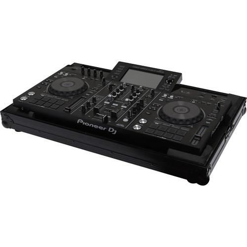 Pioneer DJ FLT-XDJRX2 - ATA Flight Case for XDJ-RX2 Controller