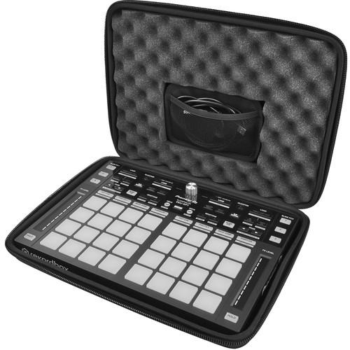Pioneer DJ DJC-XP1 Bag for DDJ-XP1 DJ Controller