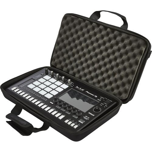 Pioneer DJ DJC-TSP16 BAG Semi-Hard Case for TORAIZ AS-1 Samplers