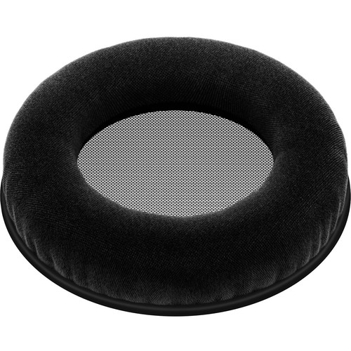 Pioneer DJ Velour Ear Pads for HRM-7 Headphones