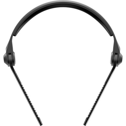 Pioneer DJ Flexible Headband for HDJ-C70 Headphones