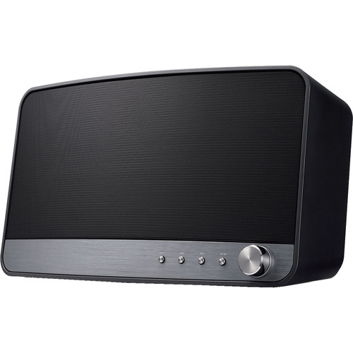 Pioneer MRX-3 Wireless Speaker