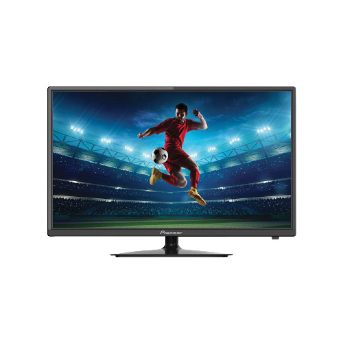 "Pioneer PLE-2405HD 24""-Class HD LED TV"