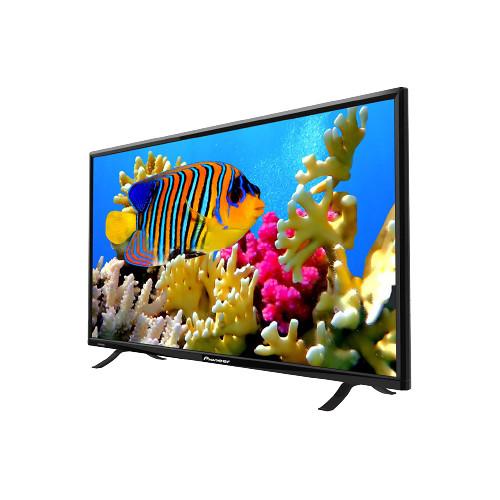 "Pioneer PLE4005FHD 40"" Full HD LED TV PLE-4005FHD B&H Photo"