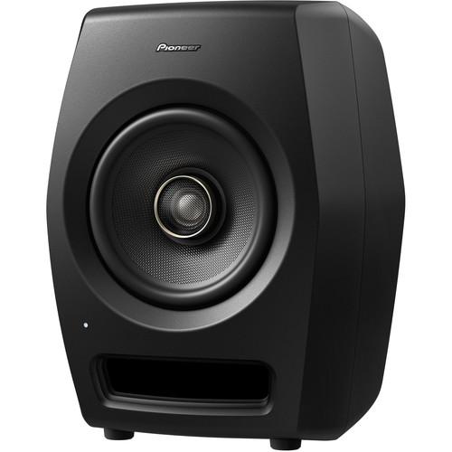 "Pioneer DJ RM-07 6.5"" 2-Way 150W Active Studio Monitor (Single)"