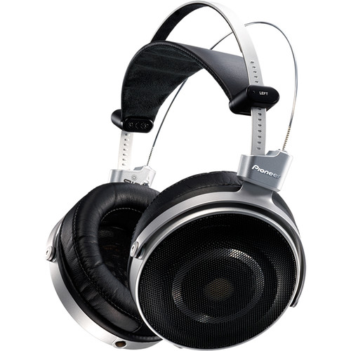 Pioneer SE-MASTER1 High-Resolution Stereo Headphones