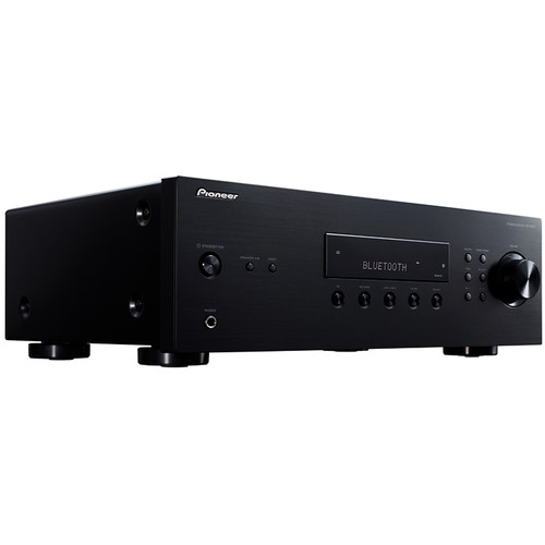 Pioneer SX-10AE Stereo Receiver