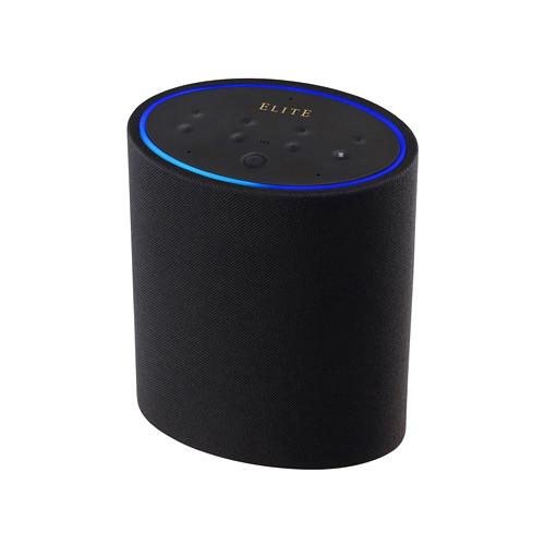 Pioneer Elite Smart Speaker F4 Wi-Fi Speaker System