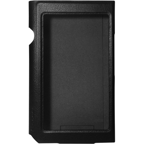 Pioneer Case for XDP-300R Digital Audio Player