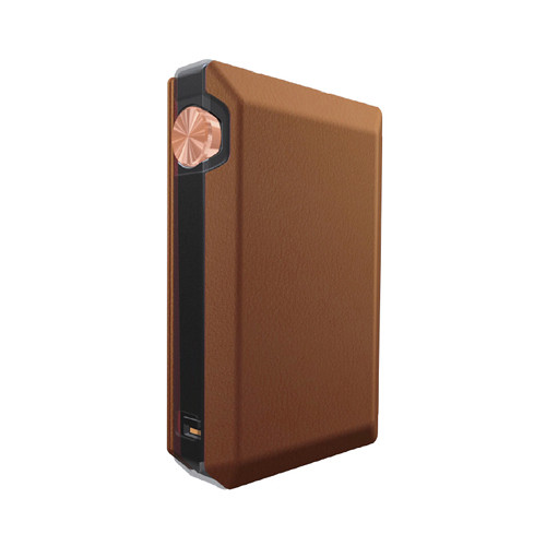Pioneer Folio Case for XDP-30R Digital Audio Player (Brown)