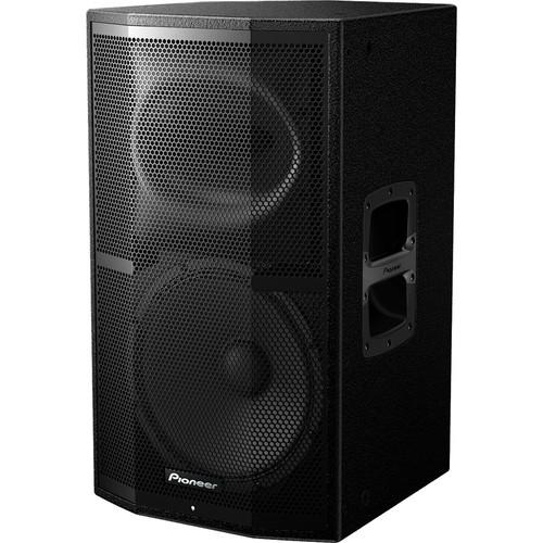 "Pioneer DJ XPRS 12 - XPRS Series 12"" Two-Way, Full-Range Speaker"