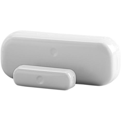 PIPER Z-Wave Door/Window Sensor