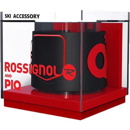 Piq Ski Accessory Strap for PIQ Multisport Sensor
