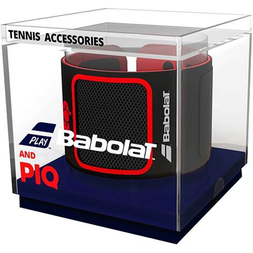 Piq Tennis Accessory Wristband for PIQ Multisport Sensor