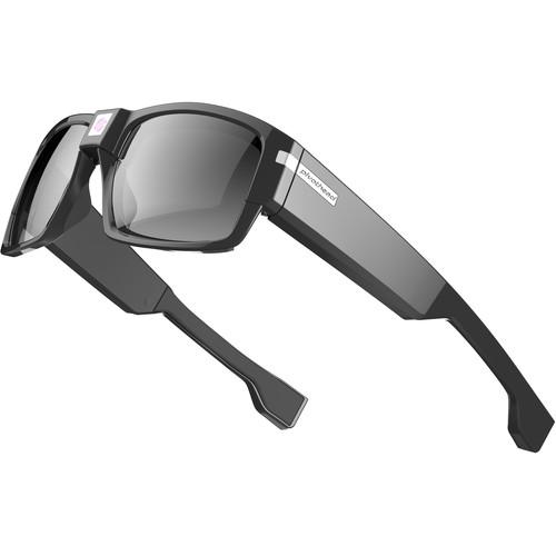 Pivothead SMART Eyewear Architect Edition (Obsidian)