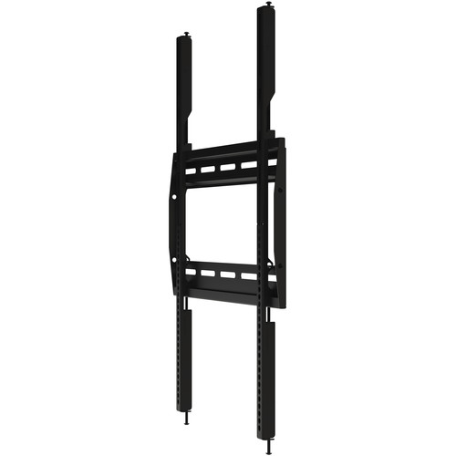Planar Systems Fixed Wall Mount for Displays up to 65""