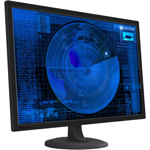 "Planar Systems PXL2270MW 21.5"" 16:9 IPS Monitor"