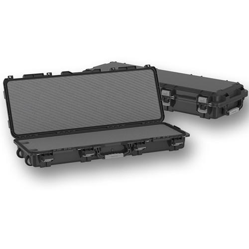 Plano Field Locker Tactical Long MIL-SPEC Gun Case
