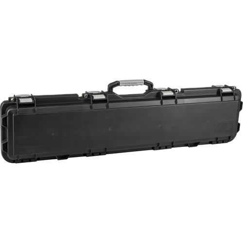 Plano Field Locker Single Long MIL-SPEC Gun Case