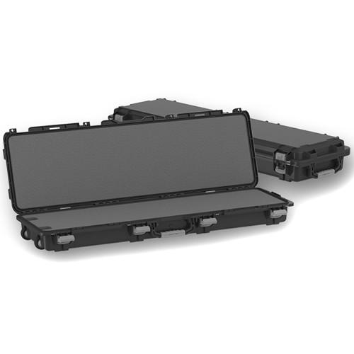 Plano Field Locker Double Long MIL-SPEC Gun Case