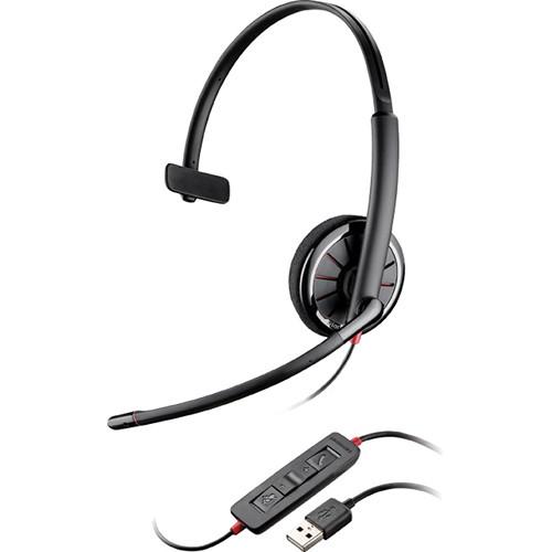 Plantronics Blackwire C315-M Mono Headset