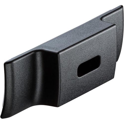 Plantronics Security Tab for Calisto 620 Speakerphone