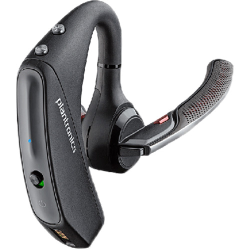 Plantronics Voyager 5200 Bluetooth Headset
