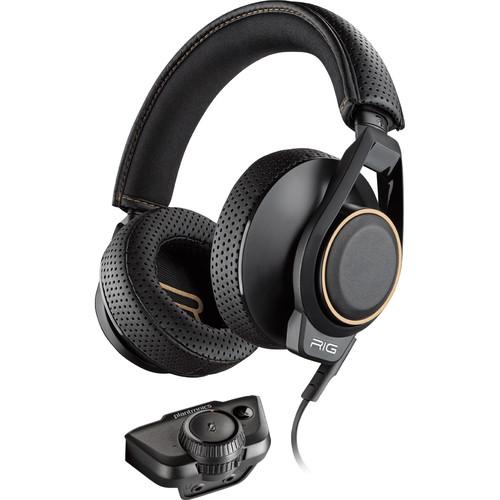 Plantronics RIG 600LX Gaming Headset