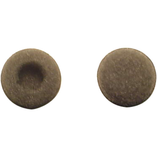 Plantronics Small Eartip Cushion for Tristar Headset (Set of 2)