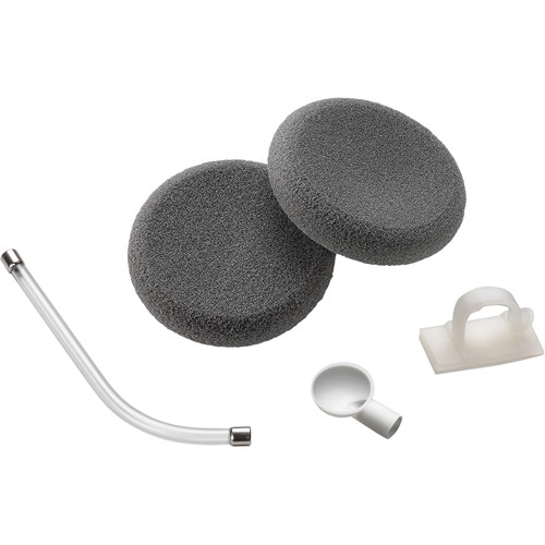 Plantronics Accessory Value Pack for Encore Headset