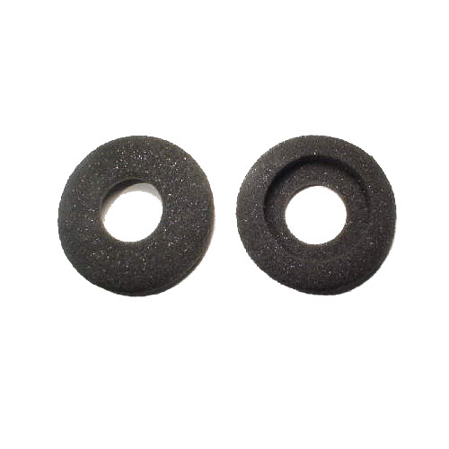 Plantronics Foam Ear Cushions for Blackwire 600 and Encore Series Headsets (Pair)